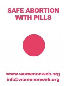 WomenOnWeb